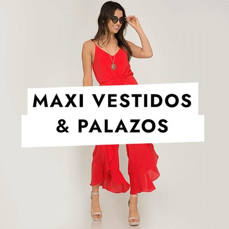 3-MaxiVestidos&Palazos(clic) (1).png