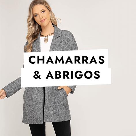 9-chamarras&abrigos(clic) (1).png