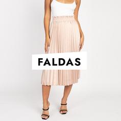 5-faldas(clic).png