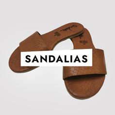 10-sandalias(clic).png