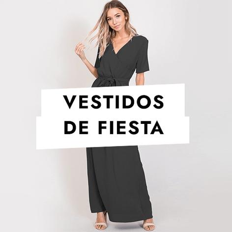 8-vestidosDeFiesta(clic) (1).png