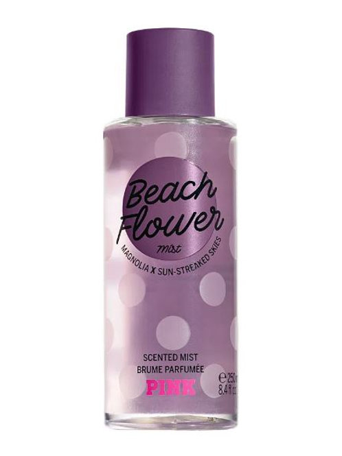 BEACH FLOWER MIST MODELO PR289129