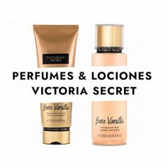 13-perfumes&lociones(clic).png