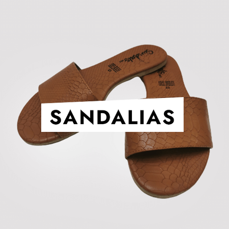 10-sandalias(clic) (1).png