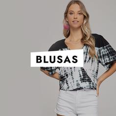 1-blusas(dando-clic).png