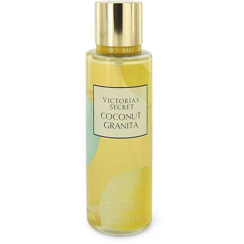 COCONUT GRANITA MODELO PR289178