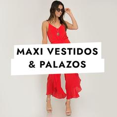 3-MaxiVestidos&Palazos(clic).png