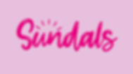 sundals-logo.png
