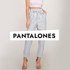 4-pantalones(clic).png