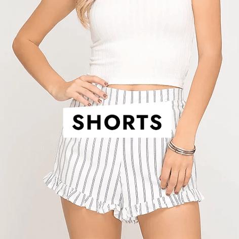 6-shorts(clic) (1).png