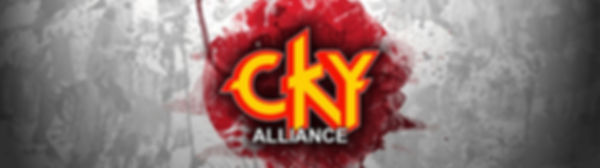 cKy Alliance Header Japan