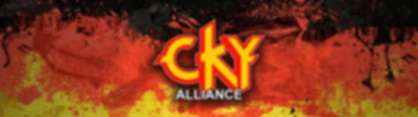 cKy Alliance Header Germany