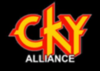 cKy Alliance