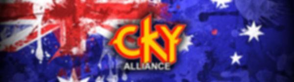 cKy Alliance Header Australia