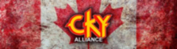 cKy Alliance Header Canada