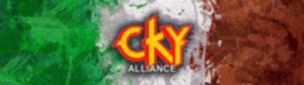 cKy Alliance Header Italia