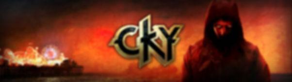cKy Alliance header for Twitter