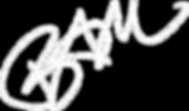 Bam Margera Logo