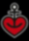 Astra Bier Logo
