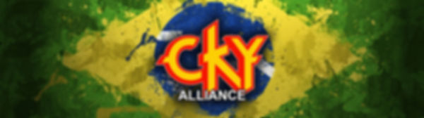 cKy Alliance Header Brazil