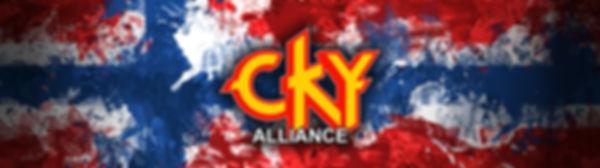 cKy Alliance Header Norway