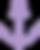Purple Anker