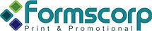 Formscorp Logo 2018.jpg