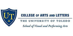 College of Arts and Letters logo.jpg
