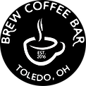 brew circle_no background.png