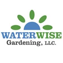 Waterwise Gardening, LLC logo