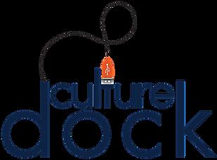 CultureDockSmall_edited.png