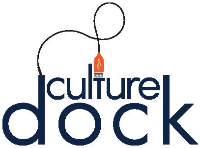 CultureDockSmall.tif