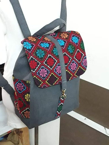 Backpack .JPG