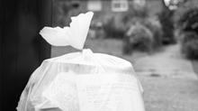 ¿Dejarías que tu vecino o amigo arroje su basura en tu casa?