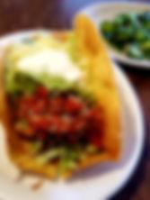 Don Chuys Fajita Taco.jpg