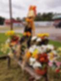 Don Chuys Scarecrow 2.jpg