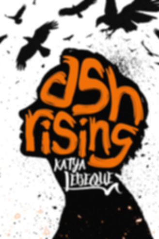 Ash Rising eBook cover.jpg
