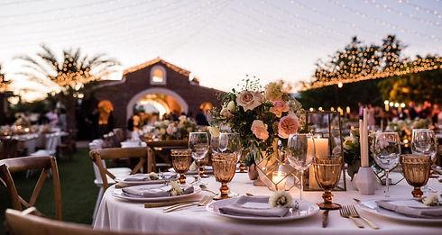 carreer-wedding-planner-1024x546.jpg
