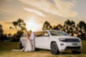 wedding-3428470_960_720.jpg