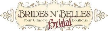 Brides N Belles Bridal logo.jpg