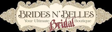 Brides_N_Belles_Bridal_logo-removebg-preview.png