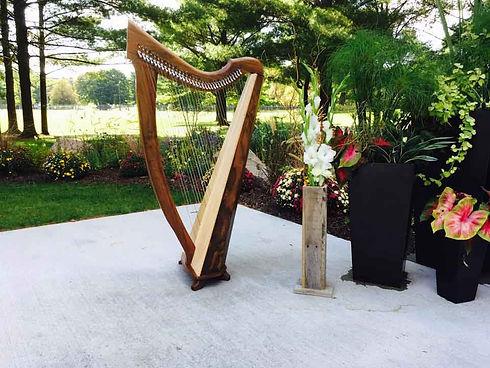 wedding-harp.jpg