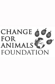 (c) Changeforanimals.org