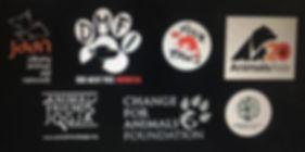 DMFI_all member logos.jpg