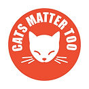 FOURPAWS_CatsMatterToo!_Logo_Orange-URL.