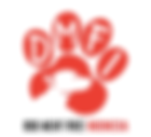 MAIN logo_1.png