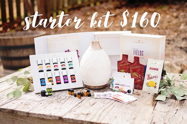 starter kit 160.png