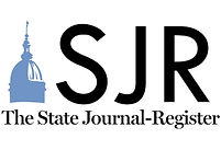 sj-r-logo_edited.jpg
