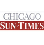 chicago_sun-times_edited.jpg