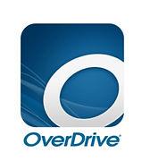 overdrive_edited.jpg